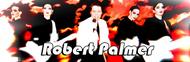 Robert Palmer image