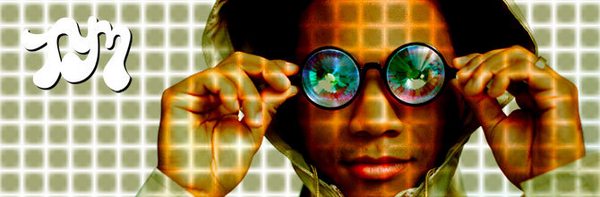 Toro Y Moi featured image