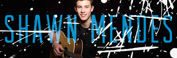 Shawn Mendes featured image