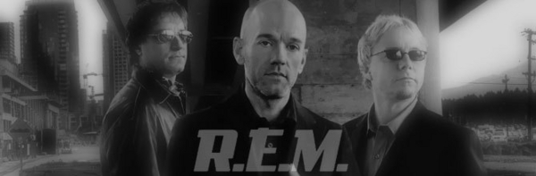 R.E.M. featured image