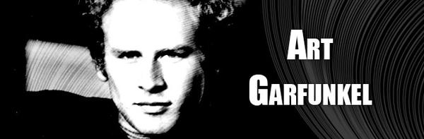 Art Garfunkel featured image
