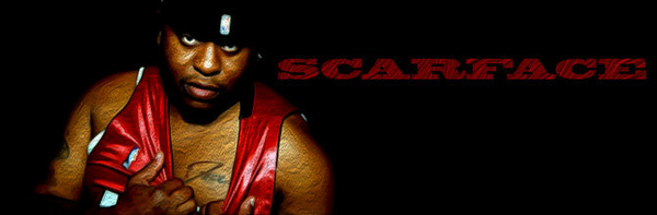 Scarface featured image