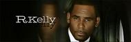 R. Kelly image