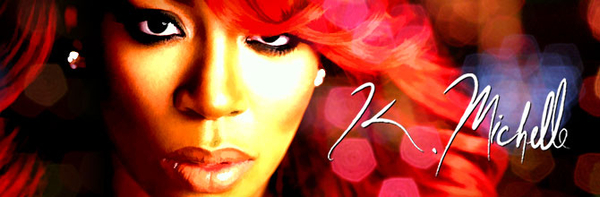 K. Michelle featured image