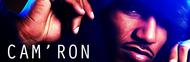 Cam'ron image