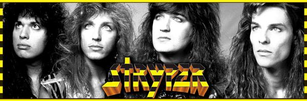 Stryper image