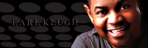 Earl Klugh featured image