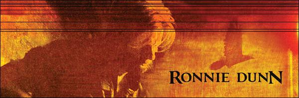 Ronnie Dunn image
