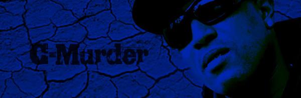 C-Murder featured image