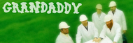 Grandaddy image