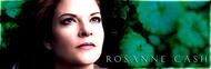Rosanne Cash image