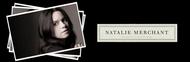 Natalie Merchant image