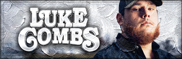 Luke Combs featured image