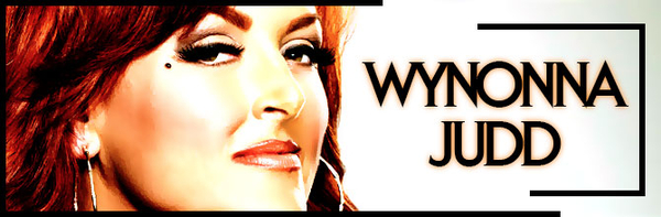 Wynonna (Judd) featured image