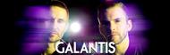 Galantis image