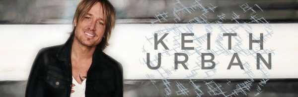 Keith Urban featured image