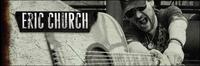 Eric Church image