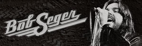 Bob Seger featured image