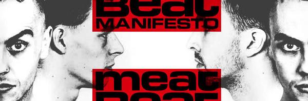 Meat Beat Manifesto image