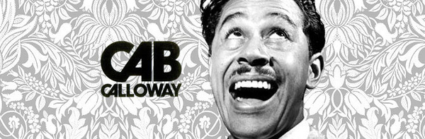 Cab Calloway image