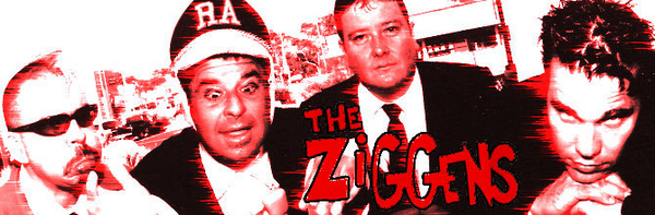 The Ziggens featured image