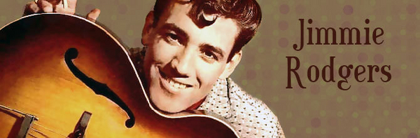 Jimmie Rodgers image