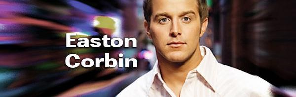 Easton Corbin image