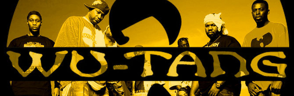 Wu-Tang featured image