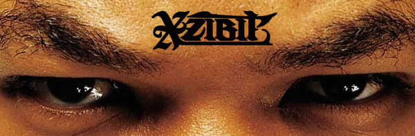 Xzibit featured image