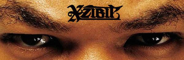 Xzibit image