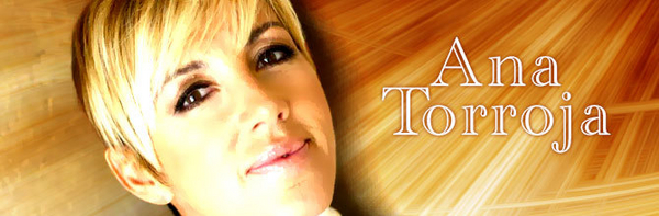 Ana Torroja featured image