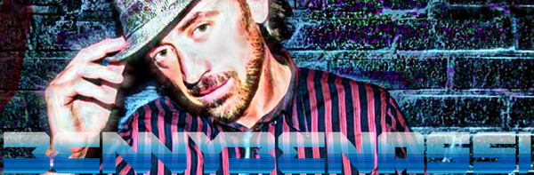 Benny Benassi featured image