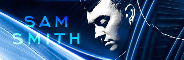 Sam Smith featured image