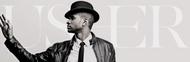 Usher image
