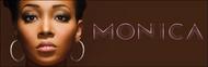 Monica image