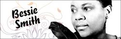 Bessie Smith image