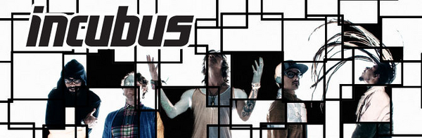 Incubus featured image