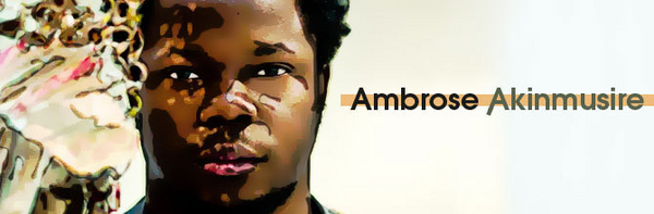 Ambrose Akinmusire image