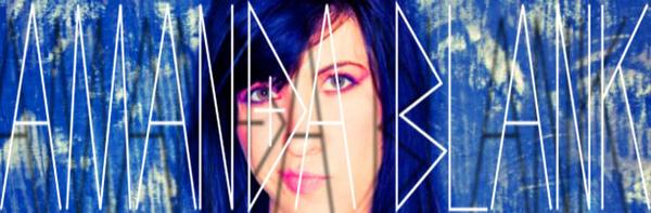 Amanda Blank featured image