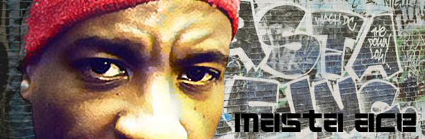 Masta Ace image