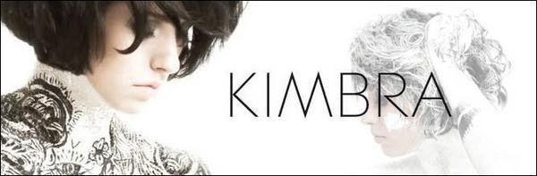 Kimbra image