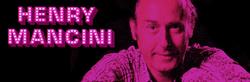 Henry Mancini image