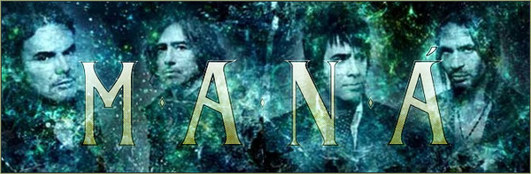 Maná featured image