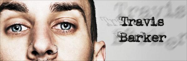 Travis Barker featured image