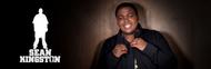 Sean Kingston image