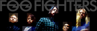Foo Fighters image