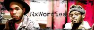 NxWorries image