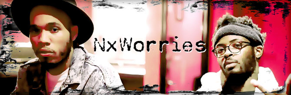 NxWorries featured image