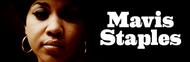Mavis Staples image