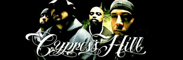 Cypress Hill featured image